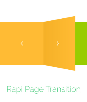 rapi-page-transition